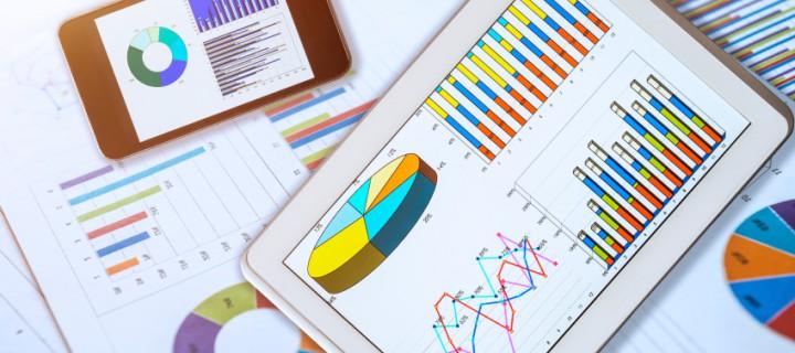 Usando el presupuesto de gastos para optimizar nuestras finanzas