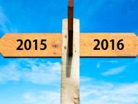 Informe completo de análisis: Hitos 2015 – Perspectivas 2016