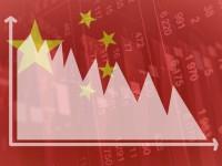 China y el petróleo vuelven a pesar sobre el ánimo de los inversores