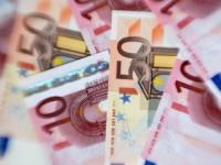 Cómo afectan los tipos de interés a la evolución de los mercados financieros
