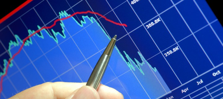 Teoría de Dow: La base del análisis técnico