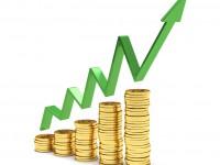El deflactor del PIB, ajustando el crecimiento de la economía