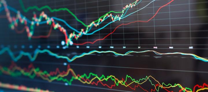 Los CFDs: Entre las acciones y los futuros