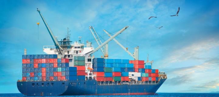 Qué es el TTIP y cómo nos puede llegar a afectar en nuestra vida diaria
