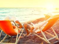 Secretos y curiosidades sobre el retiro, la jubilación y las pensiones