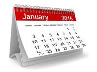 La cuesta de enero, empezando el año con prudencia
