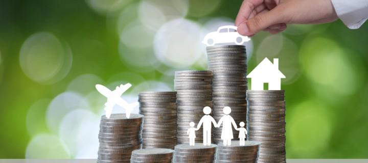 ¿Qué es un plan de ahorro y por qué debería tener uno?