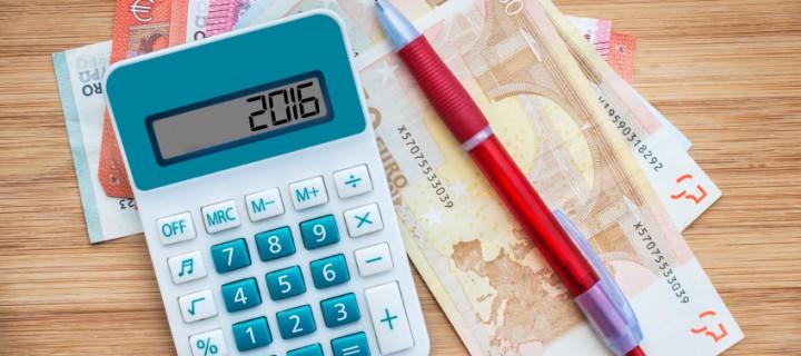 IPREM, el indicador público de renta de efectos múltiples
