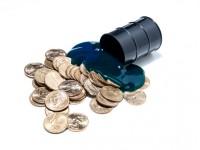Los bancos esterilizan el rebote de Repsol