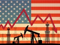 La independencia energética de Estados Unidos y sus efectos económicos