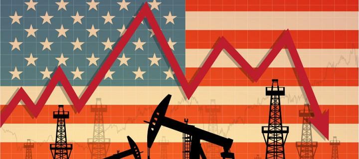la independencia energ tica de estados unidos y sus efectos rh blog selfbank es