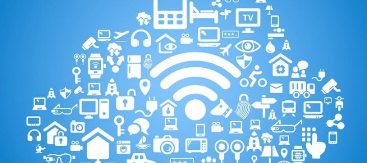 Internet de las Cosas, el futuro ya está aquí