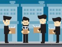 ERE, más allá de los despidos colectivos