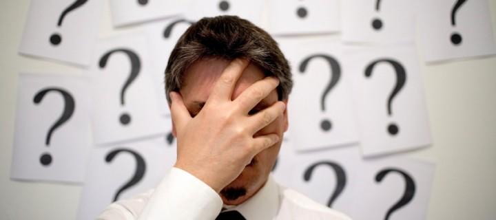 El reto de las decisiones financieras bajo incertidumbre