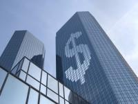 Privatizaciones: ¿es más importante el negocio que el servicio?