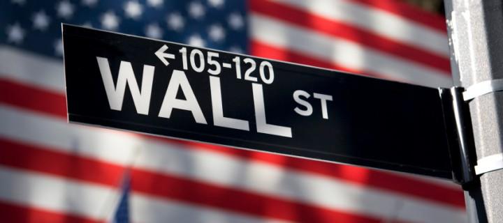Invertir en el mercado americano, ¿qué debes saber?