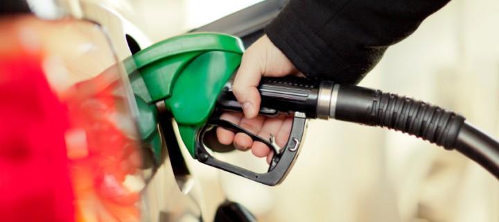La bajada del precio del petróleo y cómo voy a notarla en mis gastos