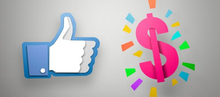 El impacto económico y social de Facebook el día que cumple 12 años se mide en miles de millones
