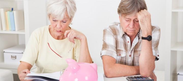 El 401k y la jubilación en Estados Unidos