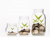 Nociones básicas para iniciarse en fondos de inversión