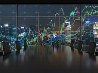 Las variables macroeconómicas que no debes ignorar a la hora de invertir