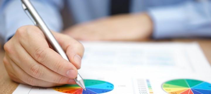 Estrategias de inversión: la cartera permanente