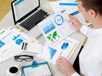 ¿Cómo elegir el fondo de inversión que más me conviene?