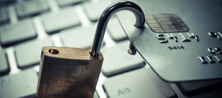 Consejos para usar la banca digital de forma segura