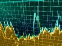 Los mercados siguen dando una de cal y otra de arena
