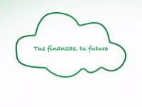 """Self Bank participará en la II edición de """"Tus finanzas, tu futuro"""""""