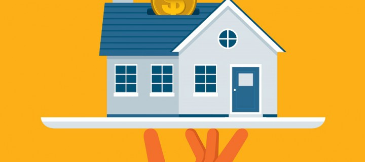 c mo ahorrar para comprar una vivienda estrategias para planificar la compra de tu casa el. Black Bedroom Furniture Sets. Home Design Ideas