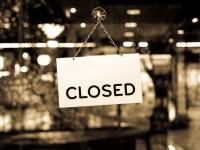 Bolsas europeas cerradas en este Lunes de Pascua
