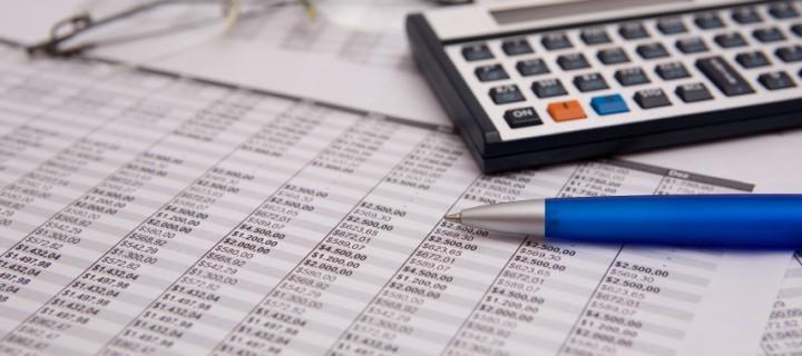 La cuenta de pérdidas y ganancias: ¿gana dinero la empresa o no?