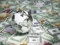 Enfoque global y diversificación en divisas para una gestión de renta fija global