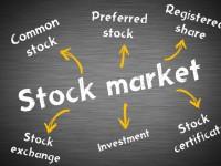 Los COCO's: bonos convertibles contingentes