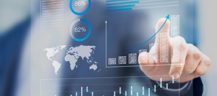 ¿En qué consisten los bonos convertibles y canjeables?