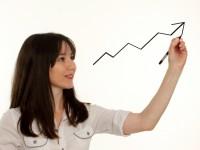 Nuestra confianza en los índices de confianza