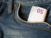 ¿Cómo afectan las nuevas medidas del BCE a nuestros bolsillos? ¿Me va a pagar mi banco por la hipoteca?