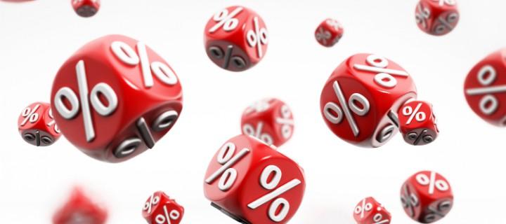 ¿Qué se esconde detrás de las bajas comisiones de algunos bróker?