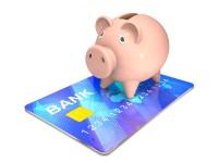 Seis formas de hacer un uso ahorrativo de la tarjeta de crédito