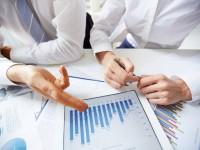 Capital Riesgo: otra alternativa de financiación para las empresas