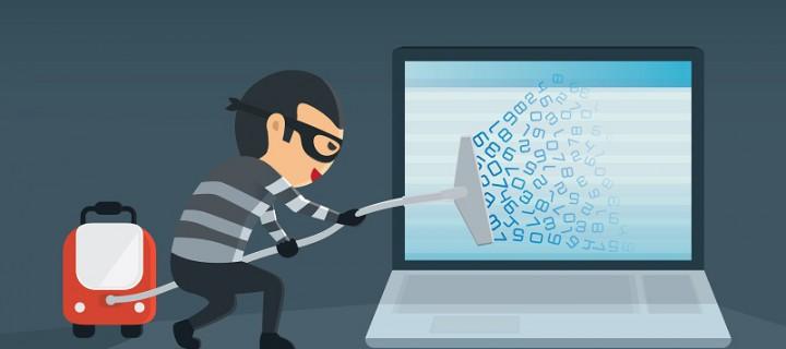Trucos y consejos para proteger al máximo nuestra privacidad en internet