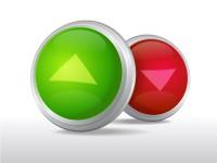 Opciones binarias, ¿inversión o apuesta?