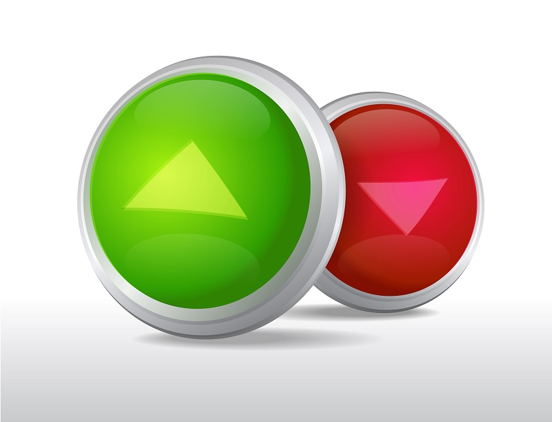 Fraudes mas frecuentes opciones binarias