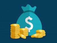 ¿Sacar algo de rentabilidad a tus ahorros a corto plazo? Bienvenido a los mercados monetarios