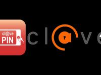 Cl@ve PIN es la alternativa fácil al DNIe y certificado electrónico