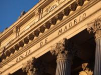 Guía explicativa de la Reforma del Sistema de Compensación, Liquidación y Registro de valores en España.