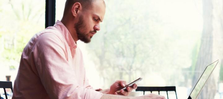 """El Trading Social, la posibilidad de """"copiar"""" a los mejores"""