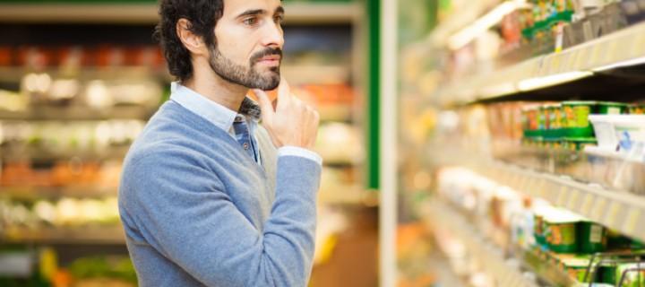 ¿Comprar productos de marca blanca implica ahorrar a costa de la calidad?