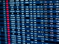 ¿Cómo puedo usar la Beta de las acciones para mejorar mis inversiones en Bolsa?